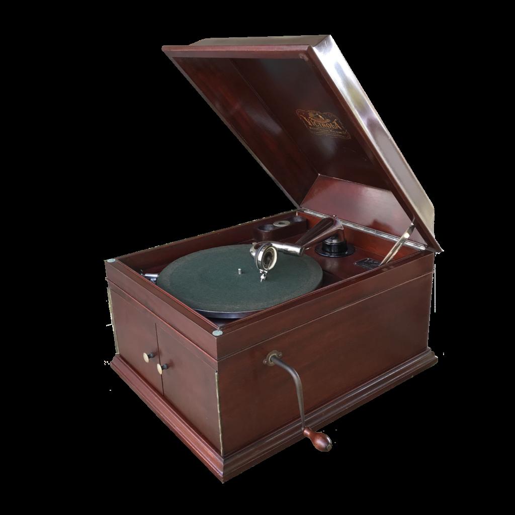 100 LOUD TONE Needles-Victor Victrola Columbia Grafanola for 78RPM Records