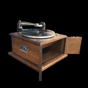 300 LOUD MEDIUM /& SOFT Tone Needles Victor Victrola Columbia Antique Phonograph